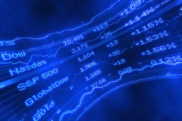 Calculators – Stock Quotes – Financial Briefs – Market Data