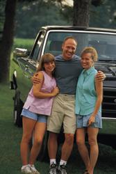Droms Strauss Advisors, Inc. - Financial Briefs
